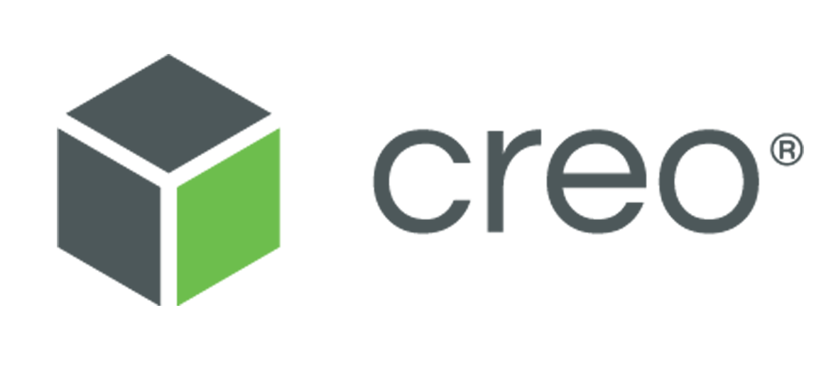 Creo Parametric  3D Software